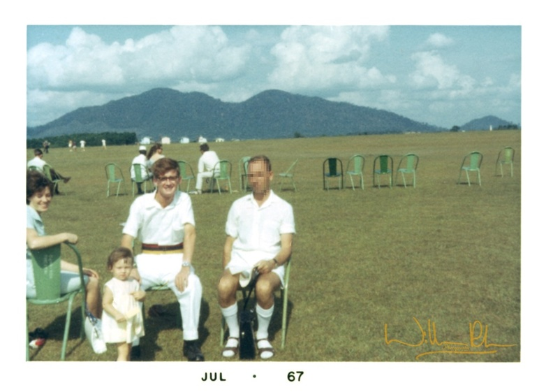 Dad_Kluang_July_1967.jpg