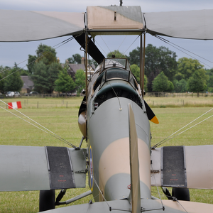 20150704 Shuttleworth